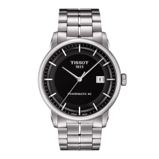 Tissot Luxury Automatic Gent